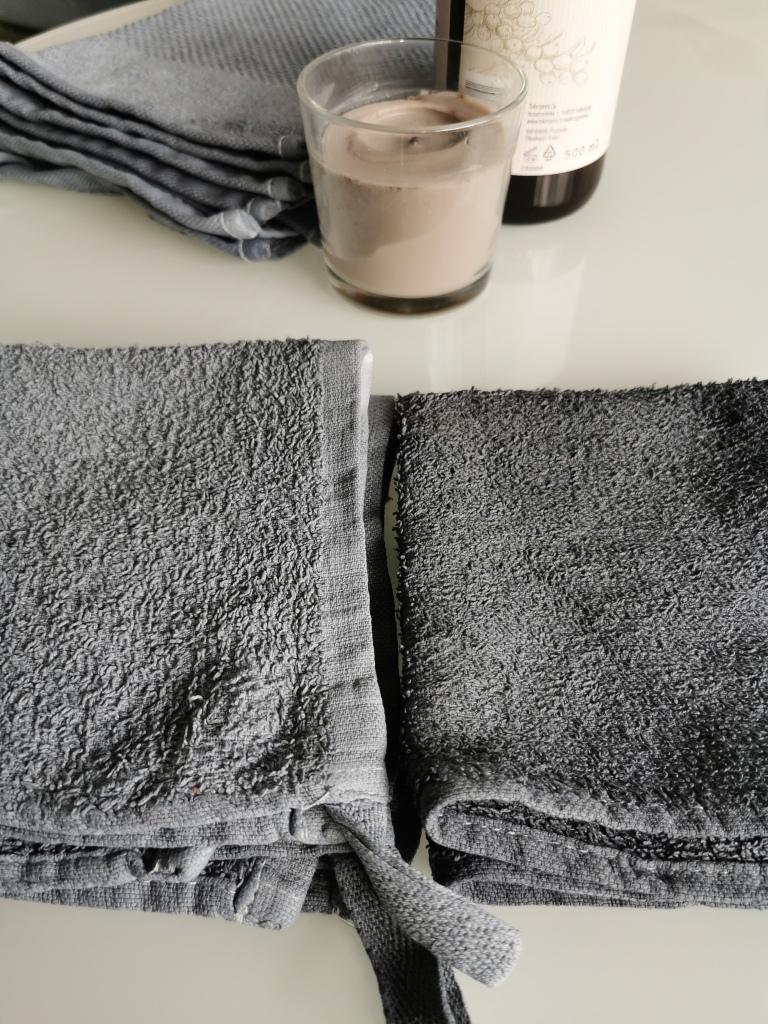 tekstiiliväri nitor